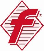 f-Zeichen