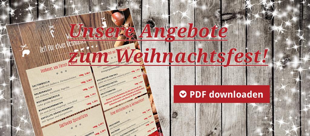 MS_hotel_banner_weihnachten_slider