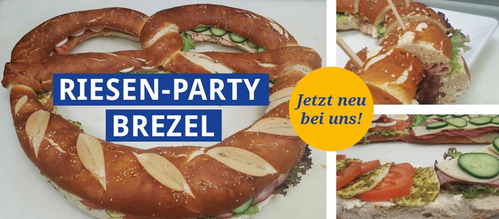 metzgerei-schmid-party-brezel-slider