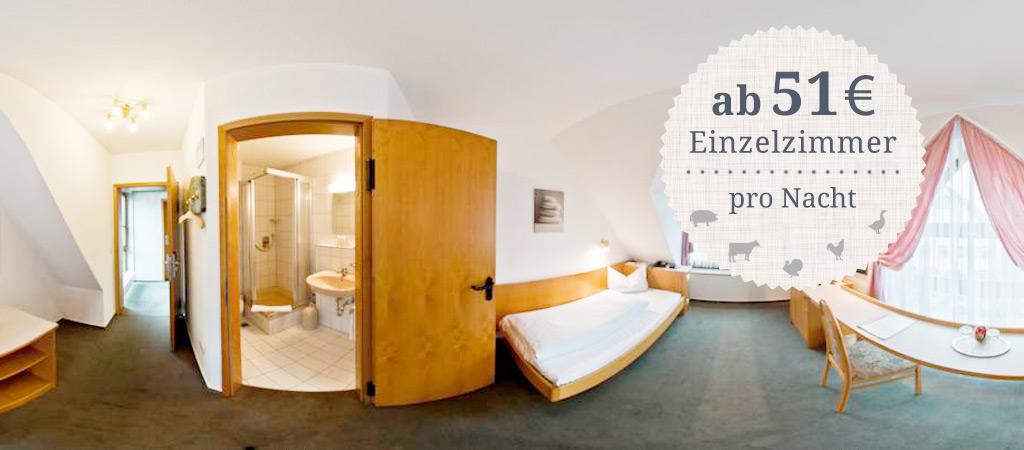 MS_hotel_banner_einzelzimmer_slider