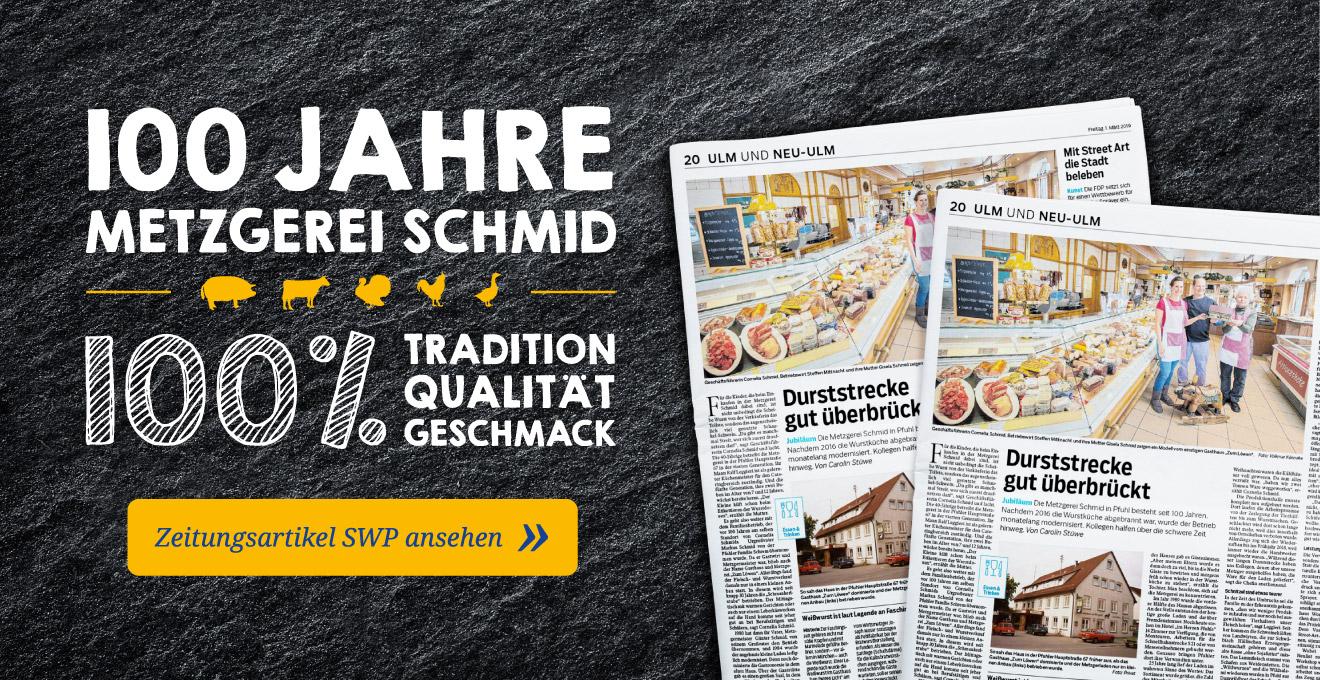 Metzgerei-Schmid-Website-Banner-SWP-Zeitung-1320x680
