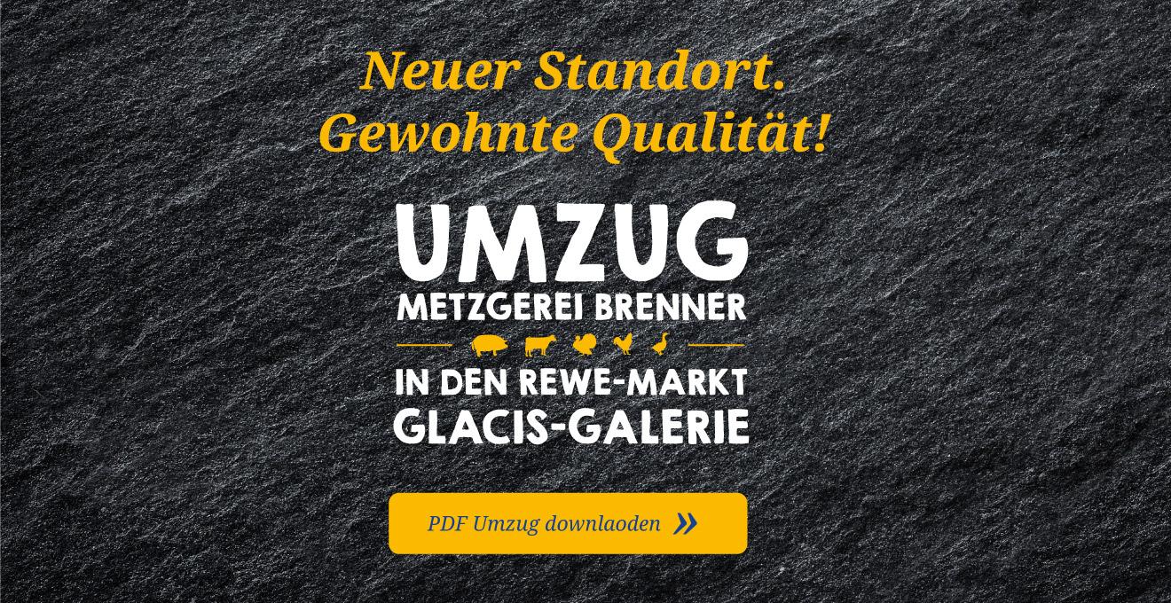 Metzgerei-Schmid-Website-Banner-Slider-REWE-Markt