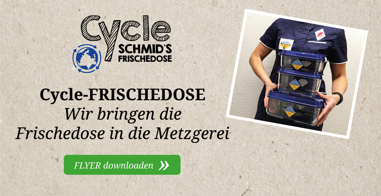Cycle-Frischebox-Metzgerei-Schmid-slide