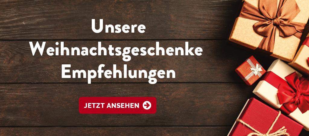 metzgerei-schmid-Weihnachtsgeschenke-Banner